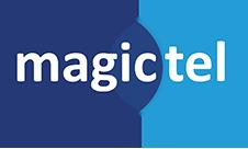 magictel